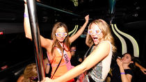 Las Vegas Club Crawl Experience , Las Vegas, Bar, Club & Pub Tours