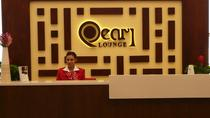 Pearl Lounge - Sharm El-Sheikh Airport Terminal 1, Sharm el Sheikh, Airport Lounges