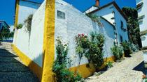 Óbidos the Museum Village Tour from Lisbon, Lisbon, Day Trips