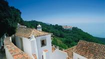 Historical and Natural Arrábida: Private Tour from Lisbon, Lisbon, Private Tours