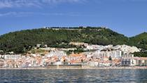 Historical and Natural Sesimbra: Private Tour from Lisbon, Lisbon, Private Tours