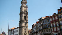 Oporto Private City Tour