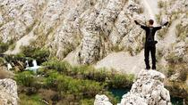 15-Day Croatia Grand Adventure Tour from Dubrovnik, Dubrovnik, Multi-day Tours
