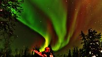 2-Nights Aurora Hunting with Accommodation, Yellowknife, Multi-day Tours