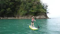 Stand-Up Paddleboarding in Manuel Antonio, Quepos, Other Water Sports