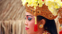 Private Tour: Ubud Highlights, Ubud, Private Sightseeing Tours