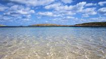 Comino and Blue Lagoon Cruise, Valletta, Day Trips