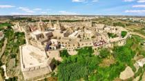 Mosta, TaQali Crafts Village and Mdina Half Day Tour, Valletta, Half-day Tours
