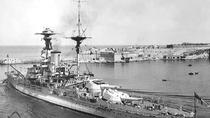 Vittoriosa and Valletta Full Day Second World War Tour, Valletta, Historical & Heritage Tours
