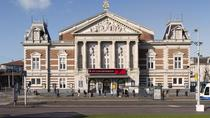 Sunday Morning Concert at the Royal Concertgebouw in Amsterdam, Amsterdam, Concerts & Special Events