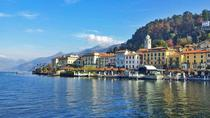 3-Day in Northern Italy: Milan's Latest Fashion Trends and the Stunning Scenery of Lake Como,...