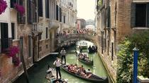 3-Day Venice Amazing Tour: History Food and Culture in the Venetian Lagoon, Venice, 3-Day Tours