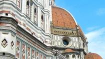 3-Night Florence Tour: History Food and Culture in the Renaissance City, Florence, Multi-day Tours