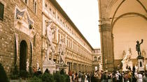 Gay Friendly Florence Tour, Florence, City Tours