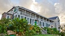 Greenwood Great House Tour from Montego Bay and Grand Palladium, Montego Bay, Half-day Tours