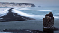 Day Trip from Reykjavik: South Iceland Tour and Glacier Walk, Reykjavik, Day Trips