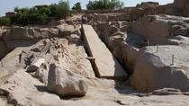 Aswan Sightseeing Tour from Luxor by Road, Luxor, Day Trips