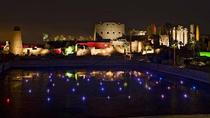 Luxor Sound and Light Show at Karnak Temple, Luxor, Theater, Shows & Musicals
