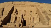 Overnight Tour to Abu Simbel from Luxor by Road, Luxor, Overnight Tours