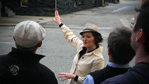 Private Vancouver Downtown Walking Tour, Vancouver, Private Sightseeing Tours