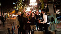 Prohibition City Walking Tour, Vancouver, Walking Tours