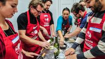 Chilean Cooking Class in Santiago, Santiago, Cooking Classes