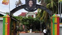 Jamaican Music History Tour of Kingston, Kingston, Literary, Art & Music Tours