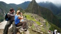 4-Day Trek from Cusco: Inca Trail to Machu Picchu, Cusco, Multi-day Tours