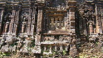 Private Tour: Half-Day at My Son Sanctuary, Hoi An, Private Sightseeing Tours