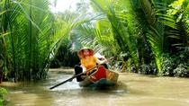 2-Day Mekong Delta Tour with Homestay, Ho Chi Minh City, Multi-day Tours