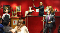 Discover Paris with an Art Historian Guide: Hotel Drouot Private Tour, Paris, Private Sightseeing...
