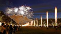 Versailles Castle Gardens and Night Fountains Show, Versailles, Full-day Tours
