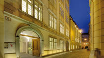 Vienna Mozarthaus Admission Ticket, Vienna, Museum Tickets & Passes