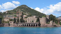Private Transfer from Toulon Hyeres Airport to Theoule, Toulon, Private Transfers