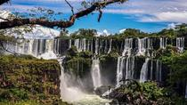 14-Day Argentina Discovery Tour of Buenos Aires, Iguazu, Calafate and Mendoza, Patagonia, Multi-day ...
