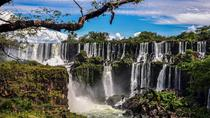 16-Day Best of South America Tour: Buenos Aires, Patagonia and Rio de Janeiro, Buenos Aires,...