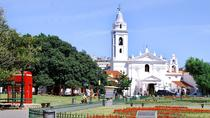 3-Day Best of Buenos Aires Tour, Buenos Aires, Multi-day Tours