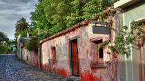 4-Day Best Of Buenos Aires Including Colonia Day Trip, Buenos Aires, Multi-day Tours