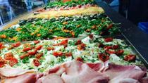 Taste of Rome - theTrionfale Foodie Tour , Rome, Food Tours