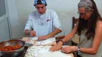 Chinese Traditional Dumpling Making Experience in Beijing, Beijing, Cooking Classes