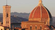 Small Group Uffizi and Accademy Guided Tour, Florence, Skip-the-Line Tours