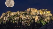 3 Nights in Athens , Athens, Multi-day Tours