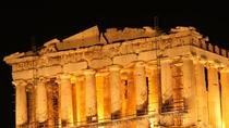 Classical Greece: 6-Night Guided Tour from Athens, Athens, Multi-day Tours