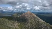 Private 5-Day Hike in Glencoe and Lochaber from Fort William, Fort William, Multi-day Tours