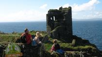 8-Day West Cork and Islands Guided Walk, South West Ireland, Multi-day Tours