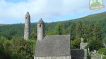 8-Day Wicklow Guided Walking Tour, Wicklow, Multi-day Tours