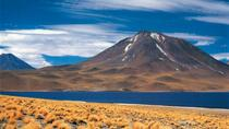 Atacama Salt Flats, Toconao and Altiplanic Lagoons Day Trip, San Pedro de Atacama, Multi-day Tours