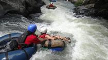Wild Canyon Adventure Tour From Tamarindo Beach, Tamarindo, Eco Tours