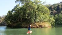 Samara Mangrove Stand Up Paddling, Sámara, Other Water Sports
