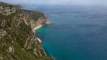 Arrabida 4X4 Tour, Setubal District, 4WD, ATV & Off-Road Tours